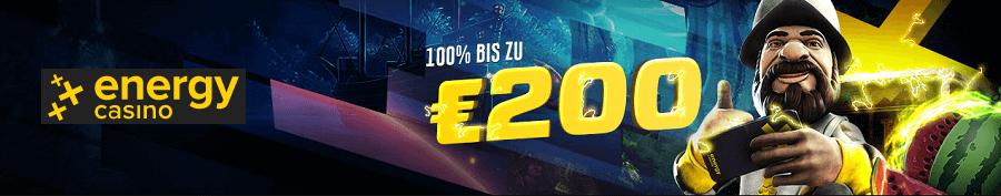 energy-casino-bonus