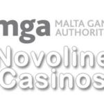 malta-lizenz-novoline-casinos