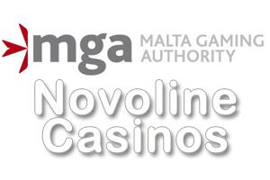 malta-lizenz-online-casinos