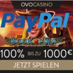 ovo-casino-paypal