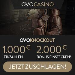 ovo-knock-out-bonus