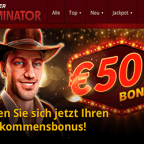 supergaminator-bonus