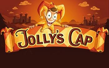 Jollys-cap-Merkur-Slot