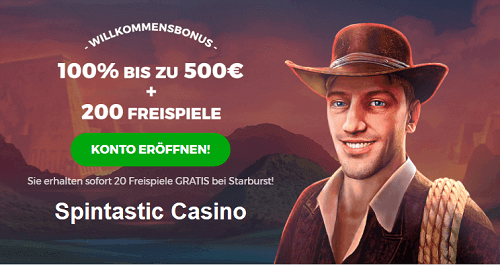 Spintastic-Casino-Bonus