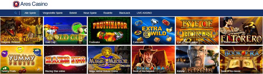 ares-casino-spiele-von-novoline-und-merkur