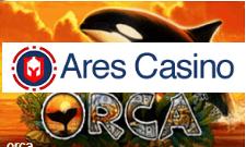 Ares Casino Merkur, Novoline, besten Casinospiele