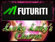futuriti-casino-novoline-spiele