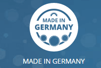 Merkur Spiele für Deutsche
