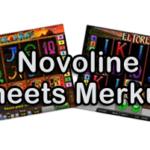 novoline und merkur erfolgreich