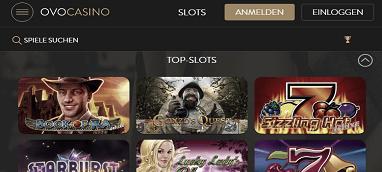 ovo-casino-8-euro-gratis