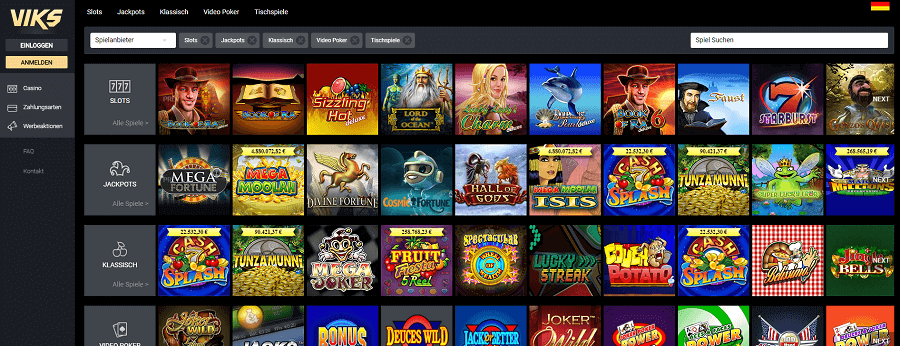 Casino spiele 1500 how to play pop slots with friends