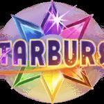 100 Freispiele Futuriti Casino