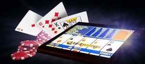 Tischspiele vs Spielautomaten