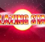 Merkur Spiele Casinos