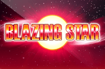 Merkur Spiele im Sportingbet Casino