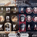 Planet-of-the-Apes-Slot-Preview