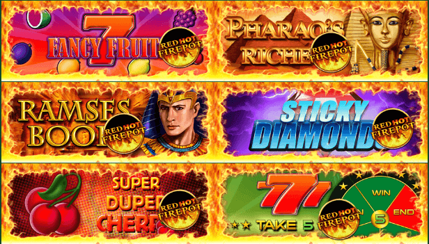 Neue Merkur Online Casinos