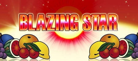 Blazing-Star-Merkur-Spiel