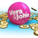 Vera-John-Casino