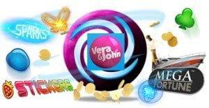 Vera-John-Casino-freispiele-und-bonus