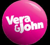VeraJohn Start