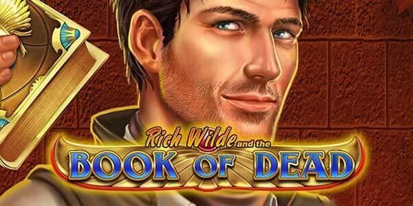 book-of-dead-slot