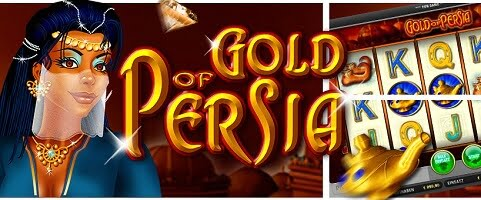 gold-of-persia