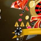 Neukundenbonus im Fairplay Casino bis zu 400€ Bonus