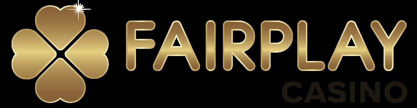 Fairplay Logo