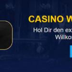 sportingbet-250-euro-bonus