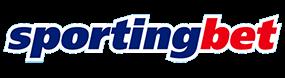 sportingbet-casino