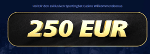 sportingbet-spiele-bonus
