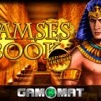 Gamomat Spiele im Mr Green Casino angekommen