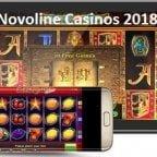 novoline casinos 2018 online spielen