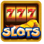 slots in Online Casinos