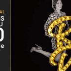 Intercasino Willkommens Bonus Freispiele