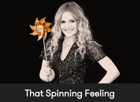 That Spinning Feeling Intercasino