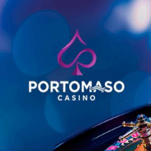 Portomaso Live.com Casino