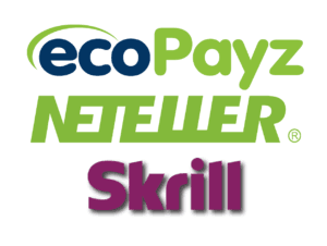 EWallets Koten Online Casinos
