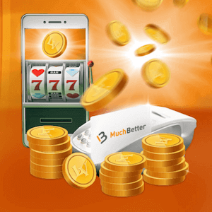 Muchbetter Online Casino