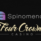 Spinomenal Games Four Crowns Casino