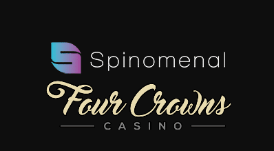Siren's Treasure Spinomenal Games im Four Crowns Casino
