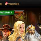 Stargames.de