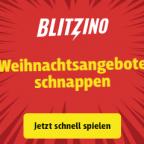 Blitzino Adventskalender