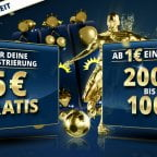 Sunmaker Casino 5 Euro gratis