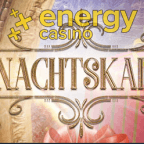 energy casino adventskalender