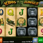 king-of-the-jungle-kostenlos-spielen
