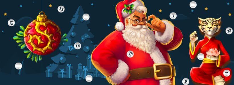 Twin Glücksspiel 200.000 Euro Cashpreise