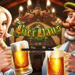 Bierhaus Spiel von Williams Interactive
