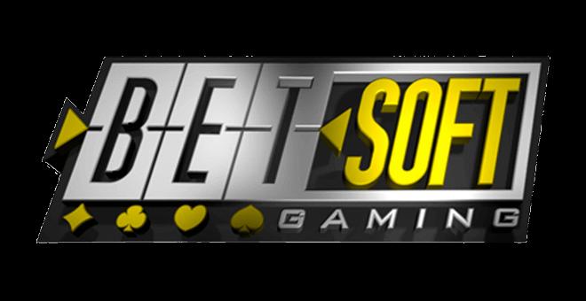 Cherrygames - Spielautomaten Kostenlos Spielen Online Casino